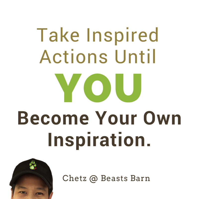 inspirational-quotes-become-your-own-inspiration